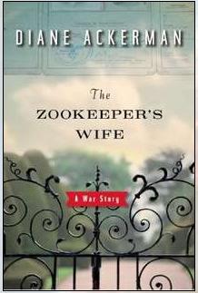 Zookeeper'sWife