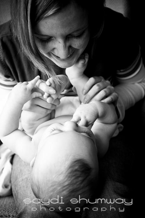 Baby jonah-8108