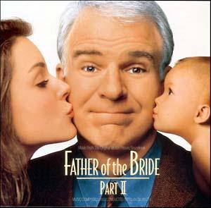 Father bride 2