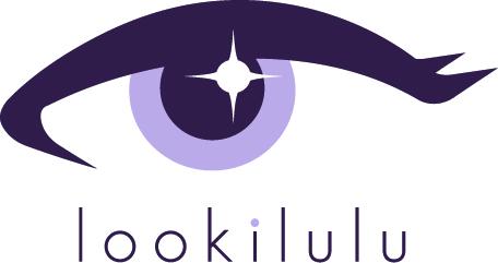 Lookilululogosm