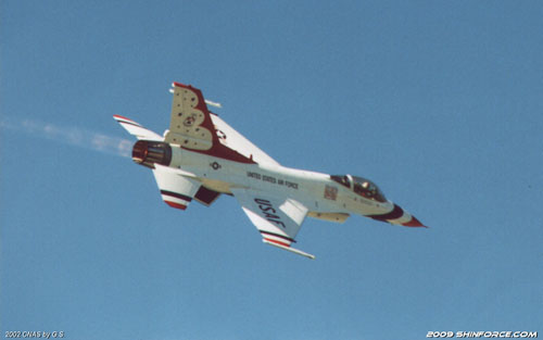 Wp-Thunderbirds-04-1280x800