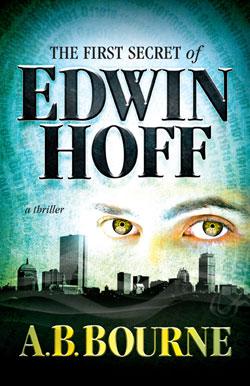 EDWIN_HOFF_250