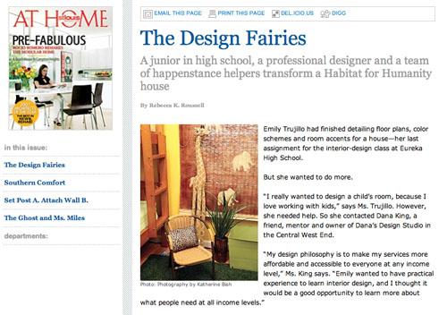 Design_fairies_2