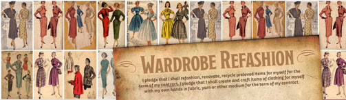 Wardroberefashion