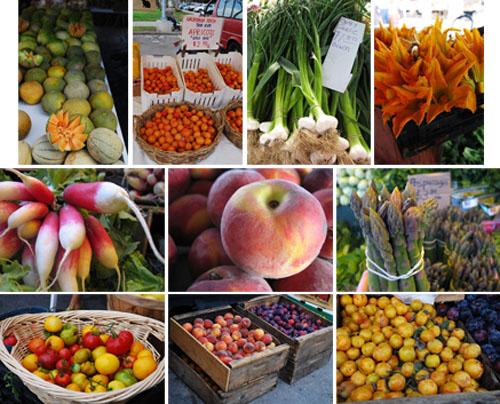 Farmersmarket_vivante