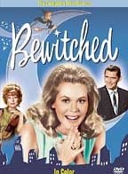 Bewitched_2