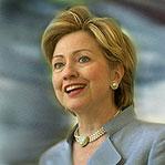 Hillaryjpg_407336_pixels