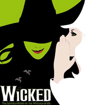Wickedposter