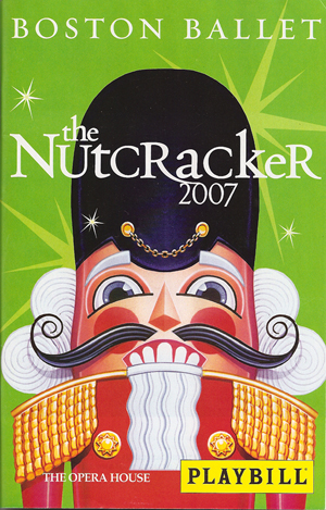 Nutcrackerplaybill2_2