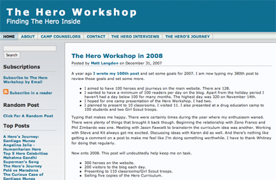 Hero_workshop