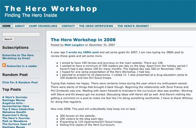 Hero_workshop