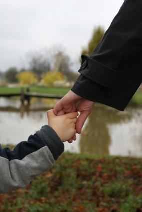 Parent_holding_hand