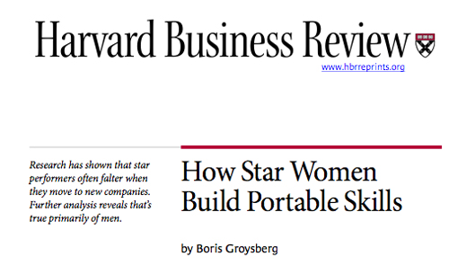 Hbr_groysberg_star_women