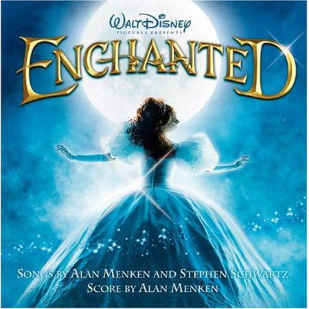 Enchanted_2