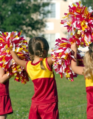 Youngcheerleaders