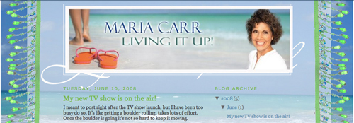 Living_it_up_maria_carr