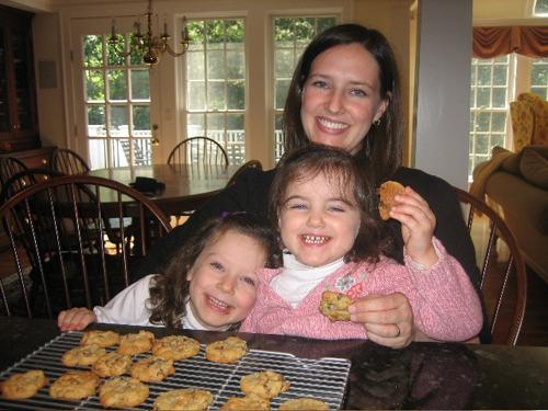 Lmg_cookies