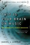 Brain_music_3